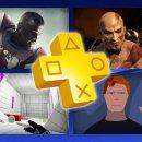 Destiny 2 e God of War III Remastered su PlayStation Plus a settembre 2018
