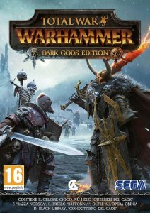 Total War: Warhammer per PC Windows