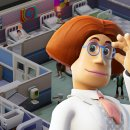 Two Point Hospital, la video recensione