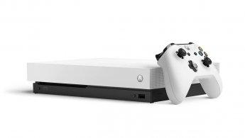 Xbox One: esclusive next gen Xbox Series X S giocabili via Cloud, dice Microsoft