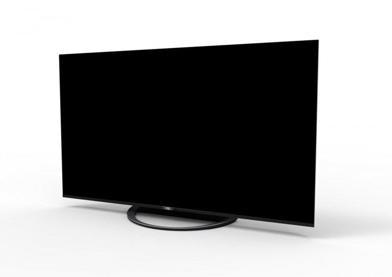 IFA 2018, Sharp introduce la seconda generazione di TV e