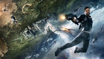 Just Cause 4 - Video Anteprima Gamescom 2018