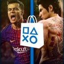 PES 2019, Yakuza Kiwami 2 e Divinity: Original Sin 2 su PlayStation Store