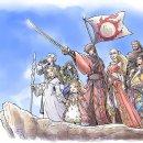 Final Fantasy XIV compie 5 anni: Yoshi-P ci racconta la storia del gioco