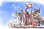 Final Fantasy XIV compie 5 anni: Yoshi-P ci racconta la storia del gioco - Intervista