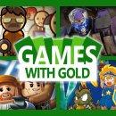 Prison Architect e Livelock nei Games with Gold di settembre