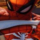 Spider-Man, un avatar in regalo a chi ha platinato il gioco