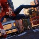 Marvel's Spider-Man è il miglior gioco dedicato ai supereroi dell'ultima decade, secondo i dati di NPD