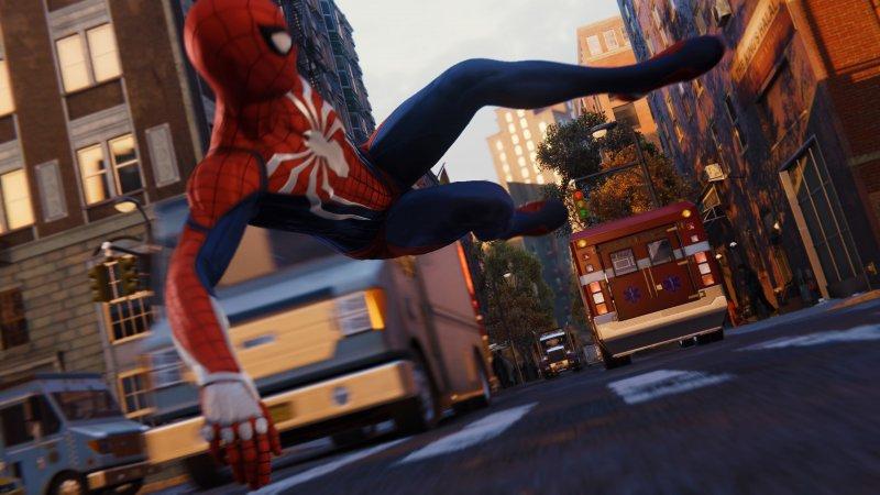 Marvels Spider Man 20180901095751