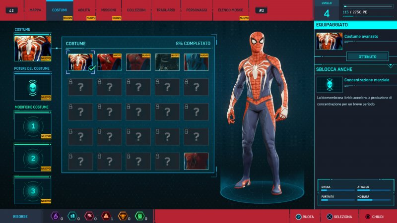 Marvels Spider Man 20180901095857