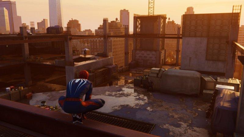 Marvels Spider Man 20180901100011