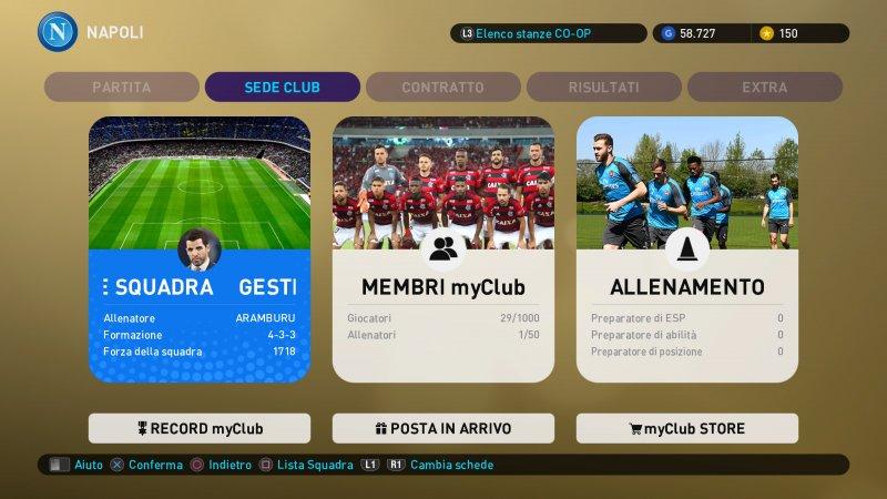 Pro Evolution Soccer 2019 20180901002846