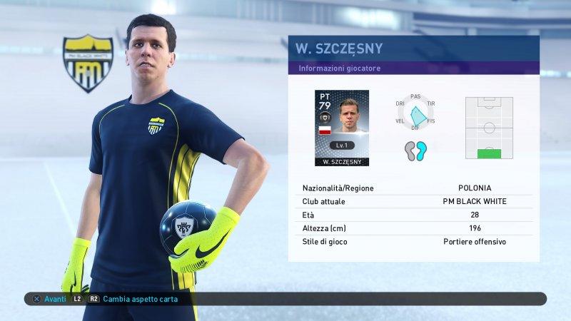 Pro Evolution Soccer 2019 20180901003017
