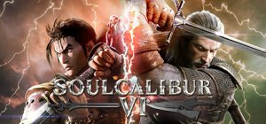 Soulcalibur VI per PC Windows