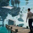 Twin Mirror: l'anteprima della nuova avventura dagli autori di Life is Strange