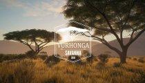 theHunter: Call of the Wild - Teaser trailer del DLC Savana Vurhonga