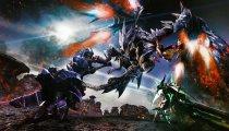 Monster Hunter Generations Ultimate - Video Recensione
