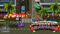 Shakedown: Hawaii - Nuovo trailer di gioco