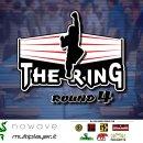ZOWIE sponsor di THE RING Round 4 per il quarto anno consecutivo