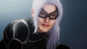 Marvel's Spider-Man: La rapina per PlayStation 4
