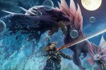 Monster Hunter Generations Ultimate, la recensione per Nintendo Switch - Recensione