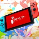 Nintendo Switch Online, problemi da risolvere prima che diventi a pagamento