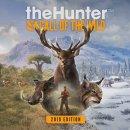 theHunter: Call of the Wild, annunciata l'edizione 2019 del simulatore di caccia