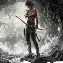 Shadow of the Tomb Raider: nelle puntate precedenti