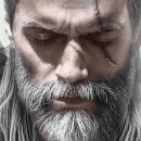 The Witcher, Henry Cavill interpreterà Geralt di Rivia nella serie Netflix