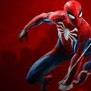 Marvel's Spider-Man - Video Recensione
