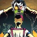 Far Cry 5: Dannati Luridi Zombi, la recensione