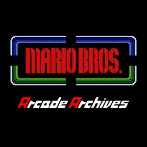 Mario Bros. per Nintendo Switch