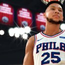 NBA 2K19, la video recensione