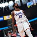La recensione di NBA 2K19