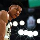 NBA 2K19, giocatori bannati per aver usato la casa d'aste come una casa d'aste