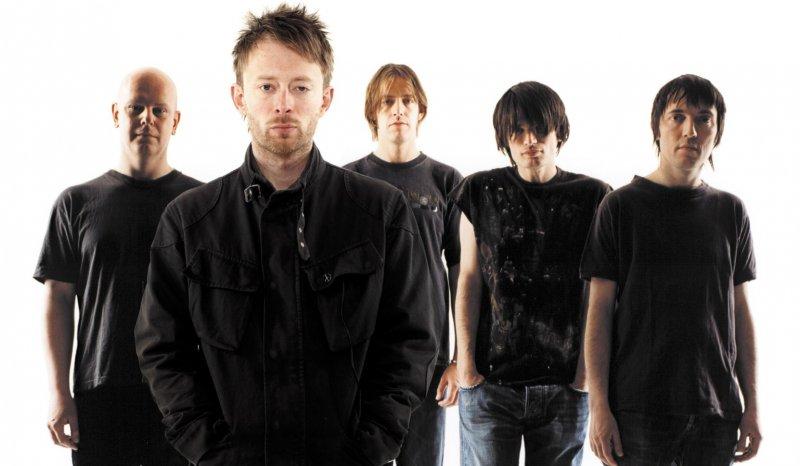 Radiohead12Jpg