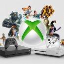 Xbox, Don Mattrick non credeva che fosse possibile una console di Microsoft