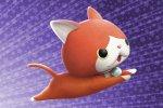Yo-Kai Watch Blasters: Cricca dei Gatti Rossi, la recensione - Recensione