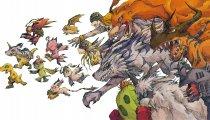 Digimon: i migliori giochi della serie!