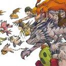 Digimon: i migliori giochi della serie