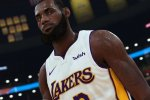 NBA 2K19, intervista su carriera e microtransazioni - Intervista