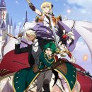 Record of Grancrest War: Quartet Conflict arriva in occidente come free-to-play su mobile