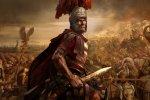 Rome: Total War, la recensione - Recensione