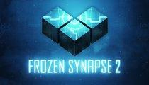 Frozen Synapse 2 - Trailer con la data d'uscita