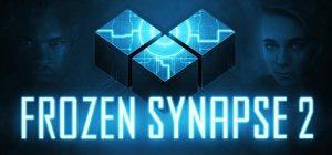 Frozen Synapse 2 per PC Windows