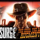The Surge - The Good, the Bad, and the Augmented annunciato con data d'uscita