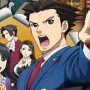 Ace Attorney, un panel al TGS 2018: la serie al debutto su Nintendo Switch?