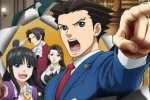 Ace Attorney, un panel al TGS 2018: la serie al debutto su Nintendo Switch? - Notizia