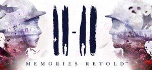 11-11: Memories Retold per PC Windows