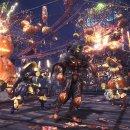 Monster Hunter: World, in arrivo il festival raccolto d'autunno